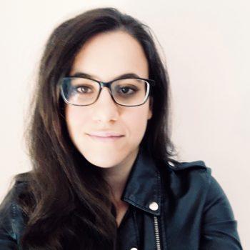 Elisabeth Pachón