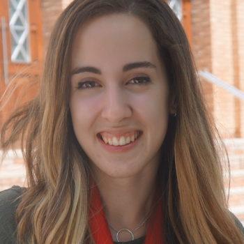 Júlia Pérez Lema