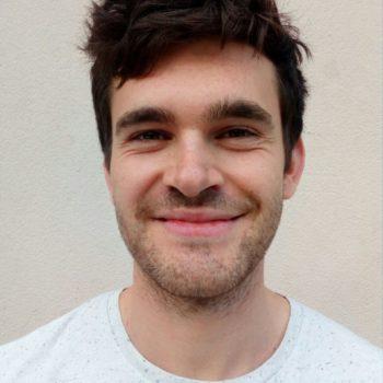 Mathieu Baijard