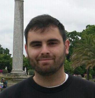 Carlos Terraga